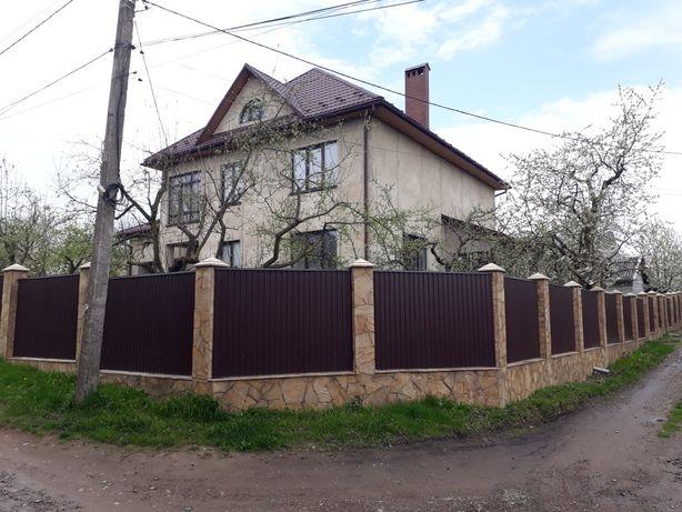Продається будинок в приватному секторі