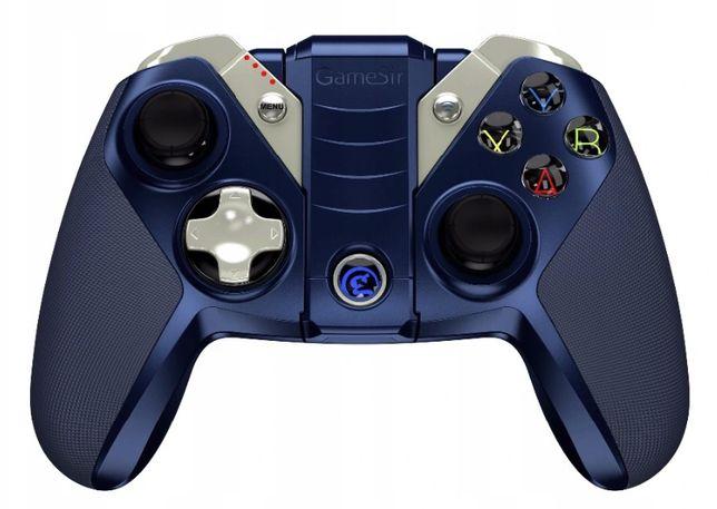 GameSir M2/Gamepad/xbox/ps3/ps4