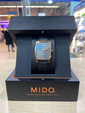 Часы MIDO Baroncelli M003.507.36.063.00