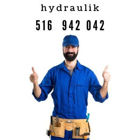 Hydraulik A -Z