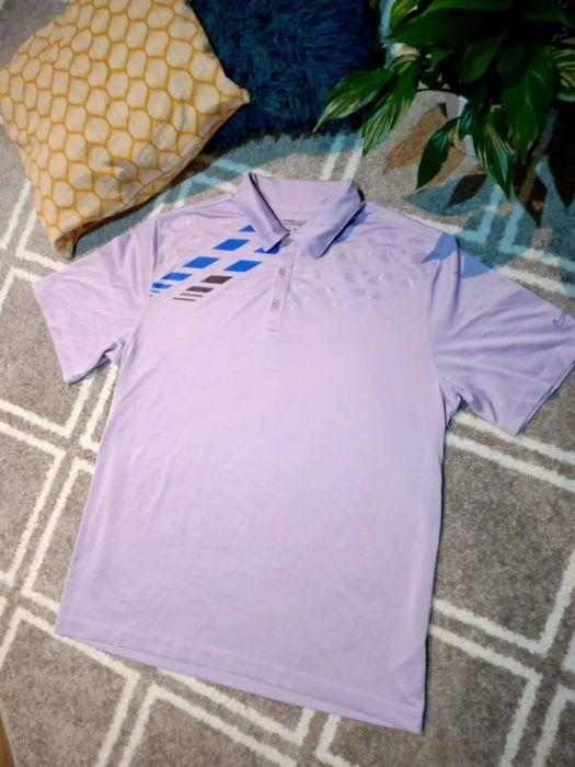 Koszulka dresowa polo Nike Golf Nysa - image 1