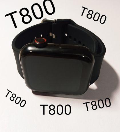 Смарт часи т800 + в подарунок ремішок