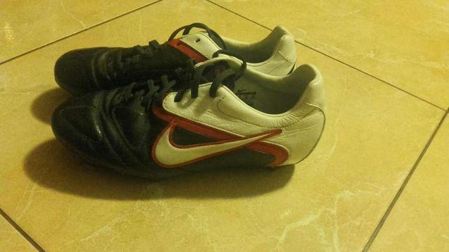 Nike korki roz 38 CRT 360