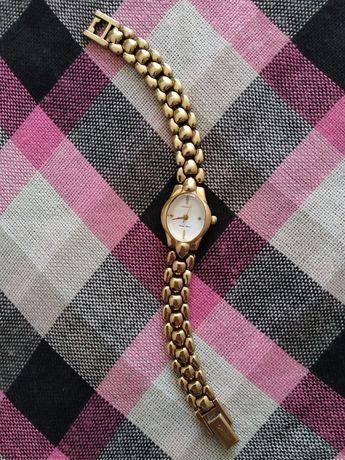 Часы Orient наручные