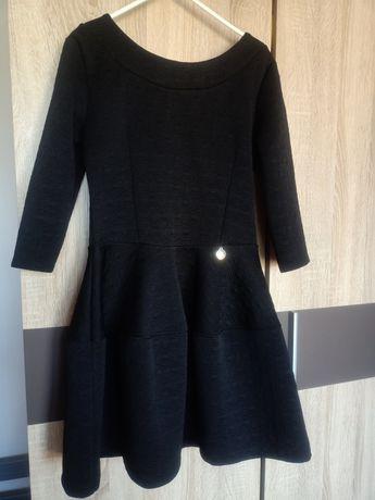 Sukienka rM