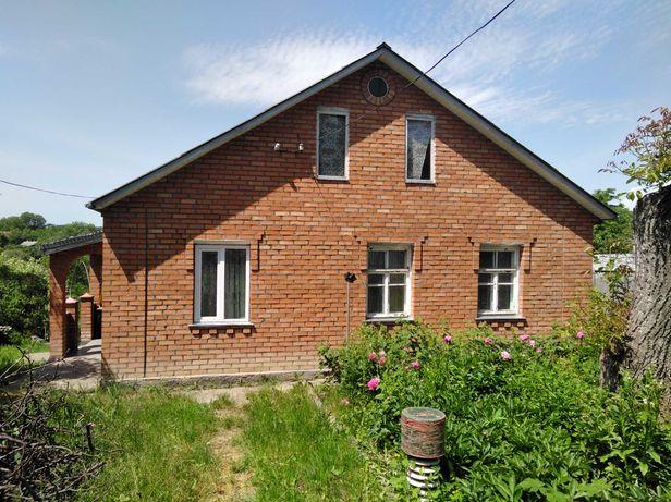 Продам дом г. Жмеринка
