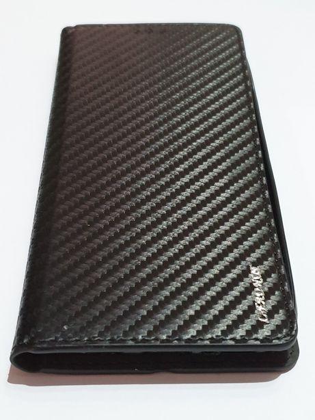 Pokrowiec Samsung S8 Plus