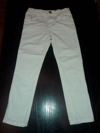 Ирландские джинсы на девочку Denim Co. 4-5 лет