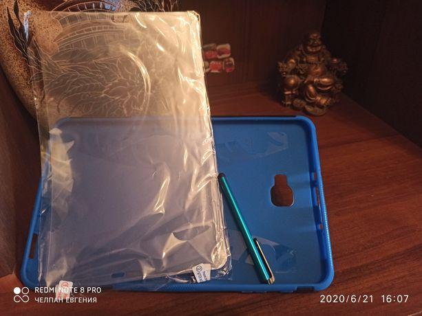 Samsung GALAXY Tab A A6 10.1