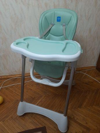 Кресло для малыша Daridi с 6 месяцев до 4 лет