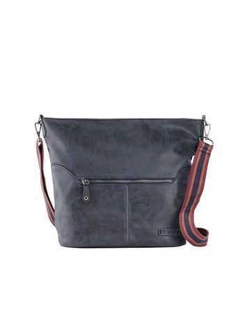 Bon Prix- torebka na ramię