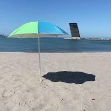 Guarda Sol, praia,cadeirinha
