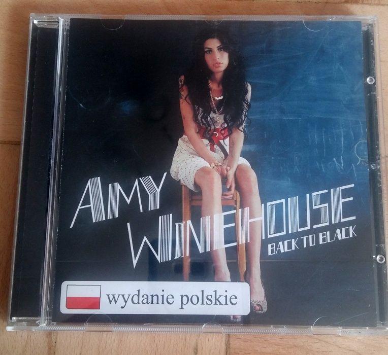 Amy Winehouse, Back to Black Chorzów - image 1