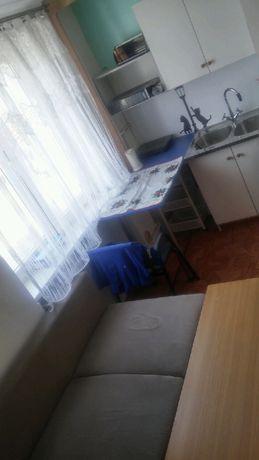 Na sprzedaz lub wynajem.Mieszkanie,mini kawalerka blok(17m2) Choszczno