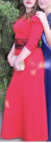Стильне зручне просто шикарне плаття