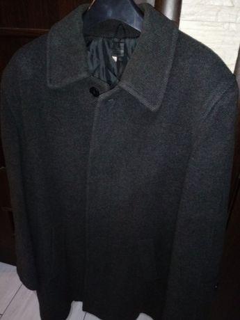 Okazja ! Płaszcz męski XL