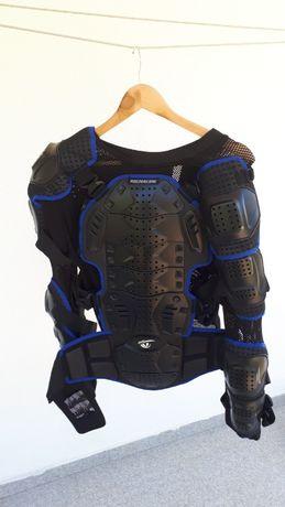 Proteção moto 4