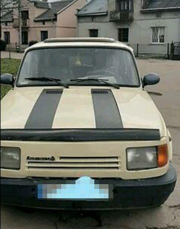 Warburg 353  1990