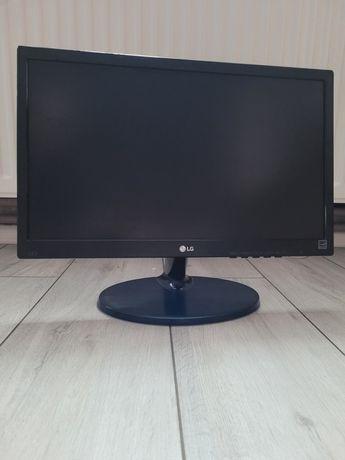 """Monitor LG LED 19M38A-B 18,5"""""""