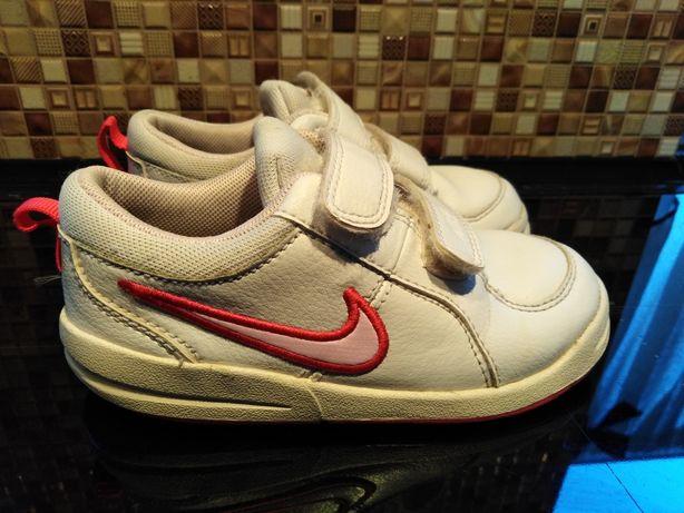 Nike 26 buty wiosna