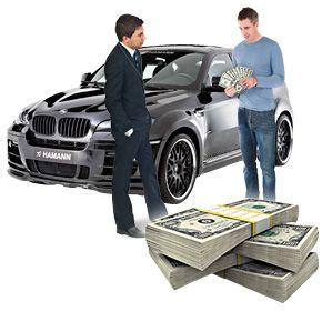 Автолобард/кредит/займ под залог Авто с правом езды и стоянка