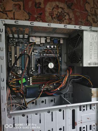 Komputer części wszystkie bądź pojedynczo