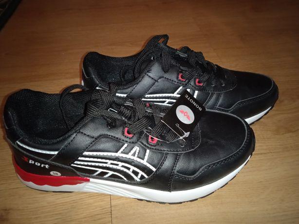Кроссовки/ботинки/кросівки