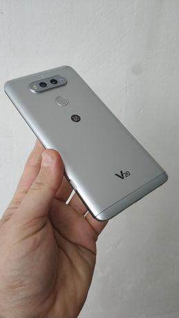 Lg V20 (4/64 Гб)