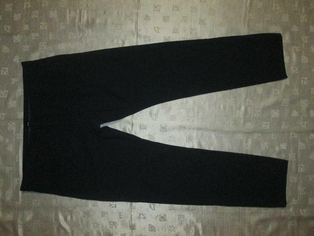 Hugo Boss оригинал мужские штаны джинсы  р. 56