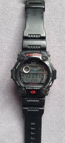 G-Shock G-7900 gshock zegarek