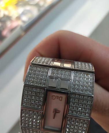 Годинник Dolce Gabbana