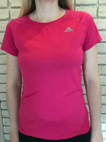 Koszulka treningowa Adidas 36-38