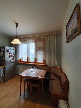 Продам 2 комнатную квартиру с ремонтом! улица Олимпийская 21.ND