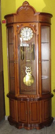 Relógio de Sala
