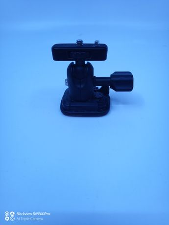 Uchwyt przystawka Nikon Keymission