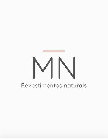 Recuperação/Reabilitação de pedras naturais