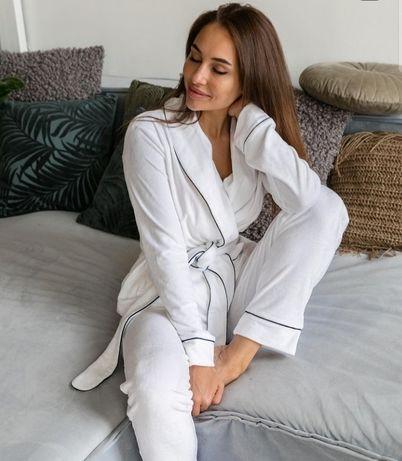 Пижама, комплект, домашняя одежда