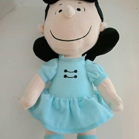 Кукла Kohl's cares.usa