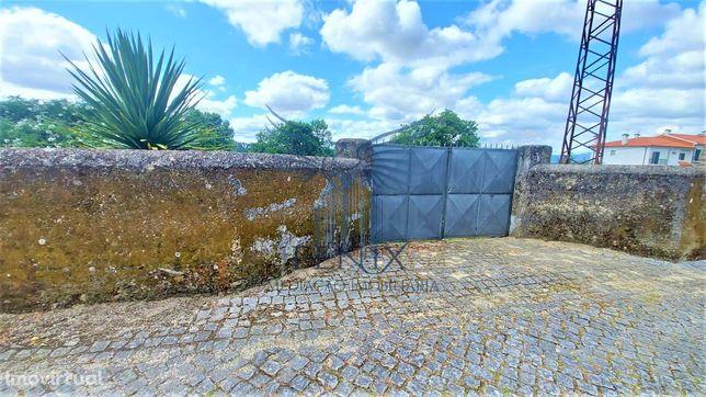 Terreno para construção de 8 moradias individuais em Braga- Adaúfe
