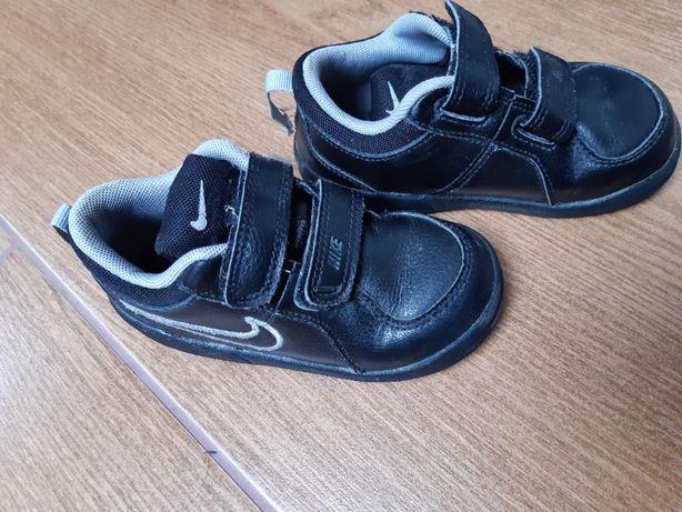Buty Nike rozmiar 25 Adidasy