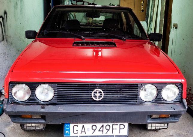 FSO Polonez 1991