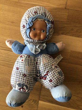 Продам ляльку мяку іграшку мягкую игрушку для детей куклу