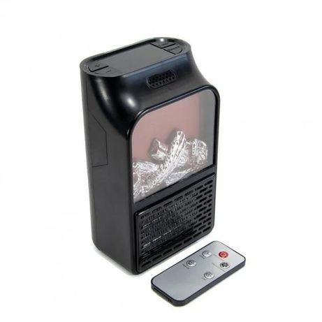 Обогреватель Flame Heater 1000 W ,тепловентиляторы Новые! Есть Опт!