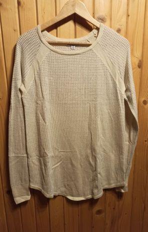 Sweterek sweter ciążowy rozmiar S
