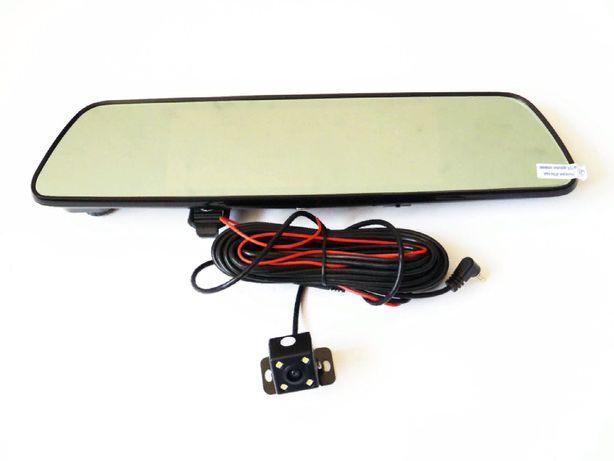 продам Зеркало-видеорегисторатор DVR V17