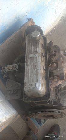 Двигатель форд сиерра 2.0