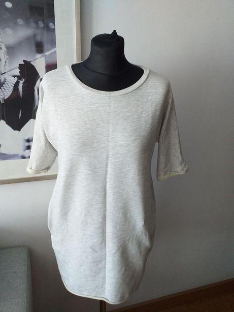 Reserved tunika sukienka 164