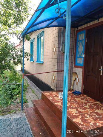 Продаж будинку, м. Баранівка