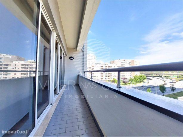 INVESTIMENTO - Apartamento T1+1 em Braga - OFERTA DA ESCR...