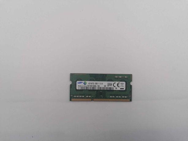 Memória RAM Samsung 4GB 1Rx8 PC3L-12800S